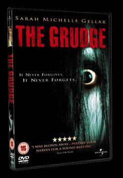 TheGrudge_3D_DVDt.jpg